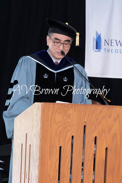 2019 NBTS Graduation_20190518_0127
