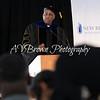 2019 NBTS Graduation_20190518_0139