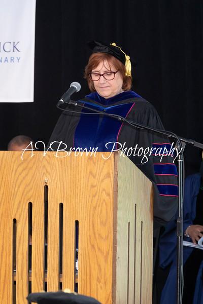 2019 NBTS Graduation_20190518_0115