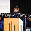 2019 NBTS Graduation_20190518_0066