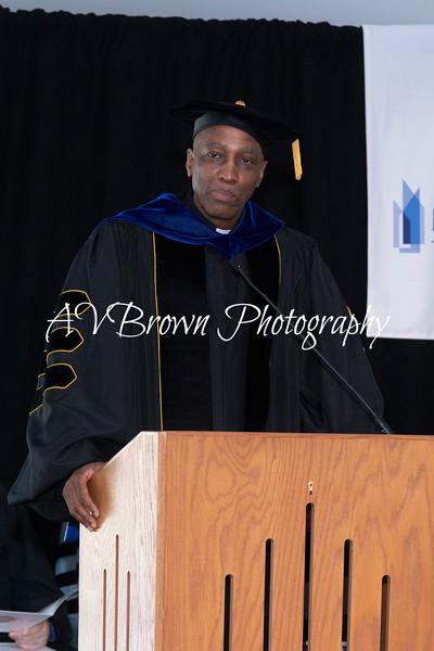 2019 NBTS Graduation_20190518_0130