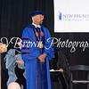 2019 NBTS Graduation_20190518_0183