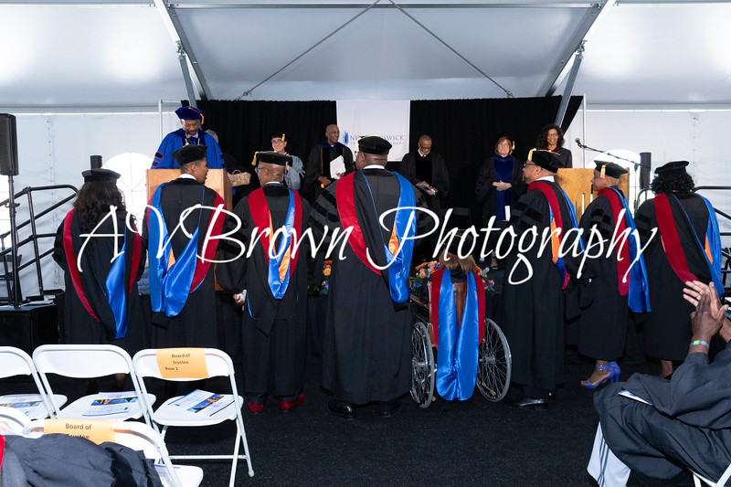 2019 NBTS Graduation_20190518_0177