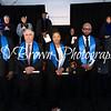2019 NBTS Graduation_20190518_0250