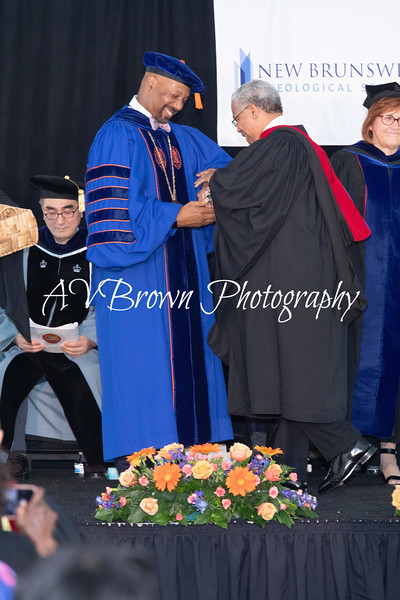 2019 NBTS Graduation_20190518_0209