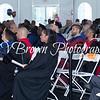 2019 NBTS Graduation_20190518_0091