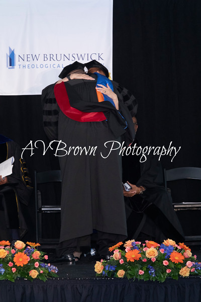 2019 NBTS Graduation_20190518_0165