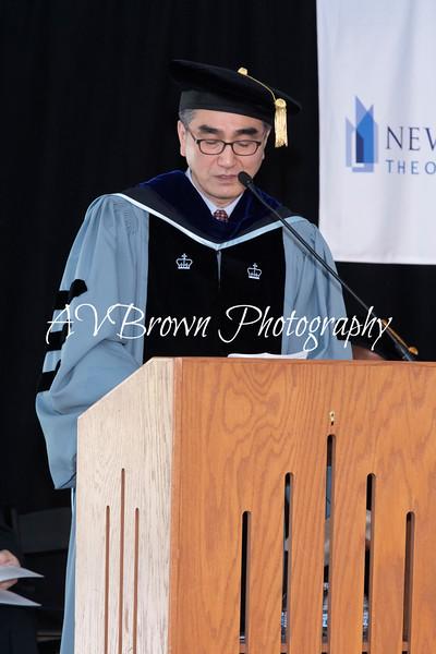 2019 NBTS Graduation_20190518_0128