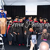 2019 NBTS Graduation_20190518_0181
