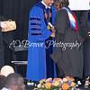 2019 NBTS Graduation_20190518_0230