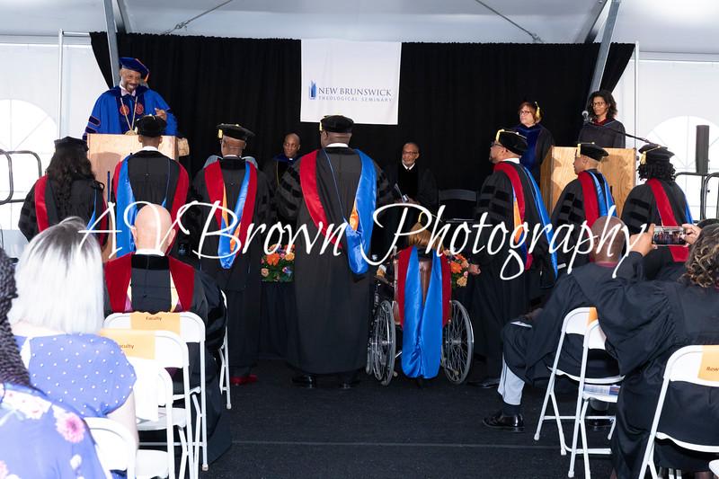 2019 NBTS Graduation_20190518_0176