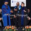 2019 NBTS Graduation_20190518_0240