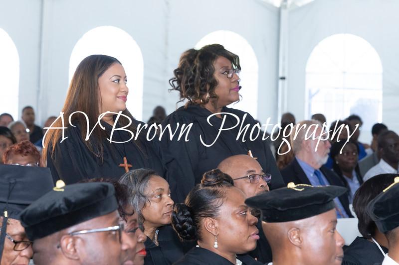 2019 NBTS Graduation_20190518_0117