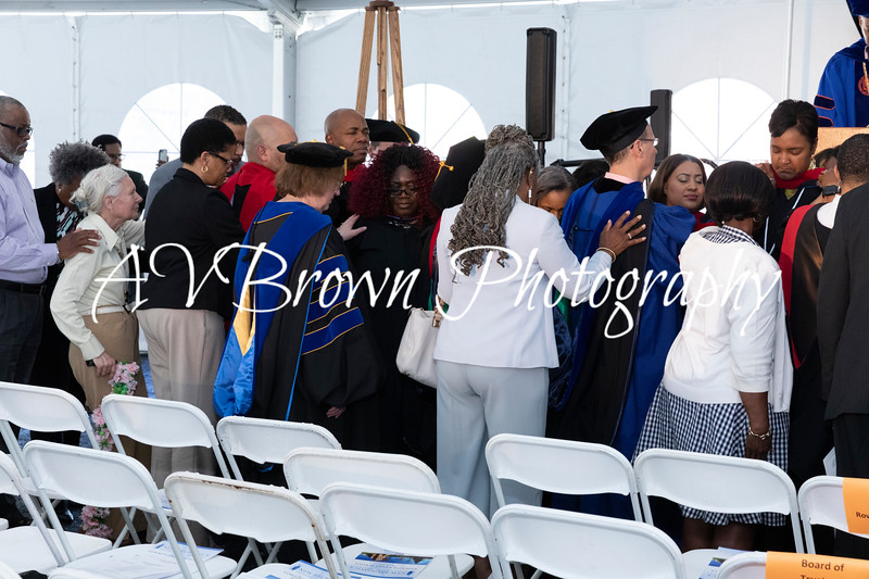 2019 NBTS Graduation_20190518_0258