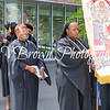 2019 NBTS Graduation_20190518_0034