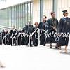 2019 NBTS Graduation_20190518_0032