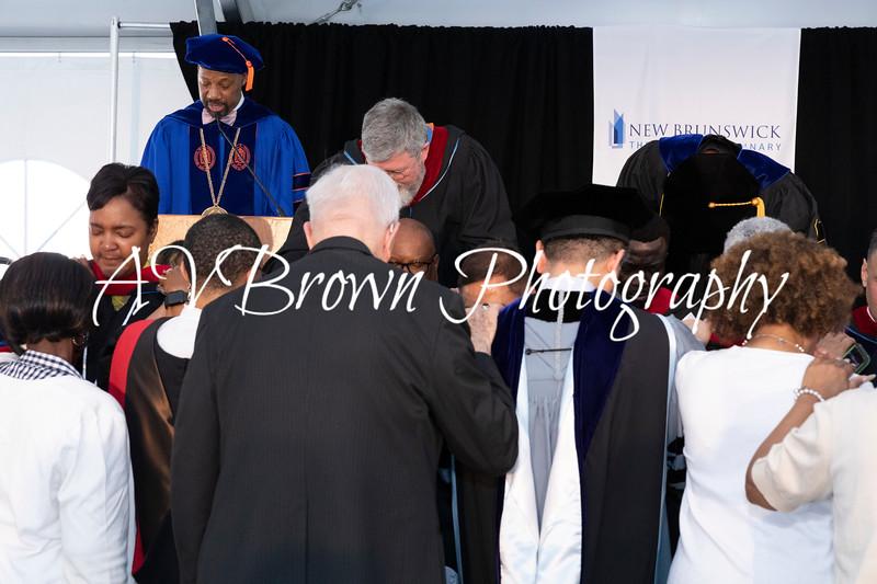 2019 NBTS Graduation_20190518_0266