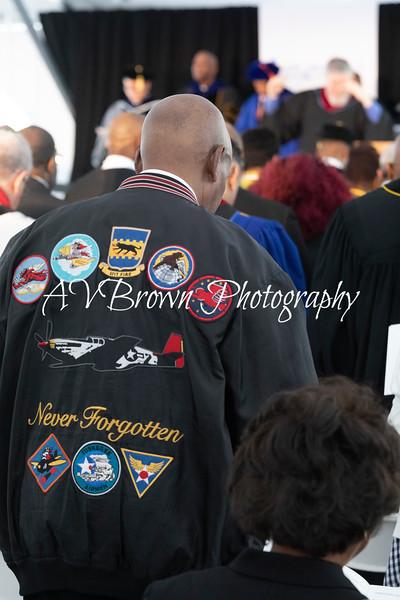 2019 NBTS Graduation_20190518_0151