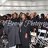 2019 NBTS Graduation_20190518_0054