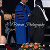 2019 NBTS Graduation_20190518_0187
