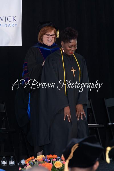 2019 NBTS Graduation_20190518_0191