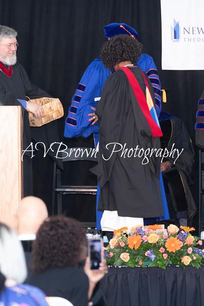 2019 NBTS Graduation_20190518_0217