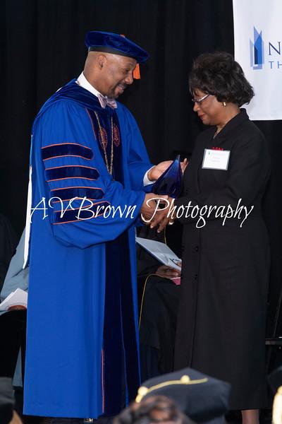 2019 NBTS Graduation_20190518_0113