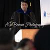 2019 NBTS Graduation_20190518_0138