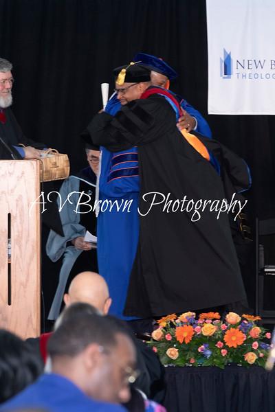 2019 NBTS Graduation_20190518_0162