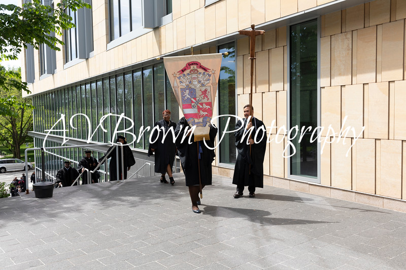 2019 NBTS Graduation_20190518_0028
