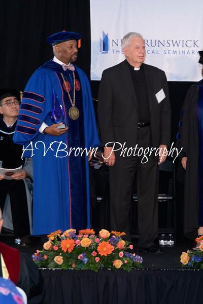 2019 NBTS Graduation_20190518_0102