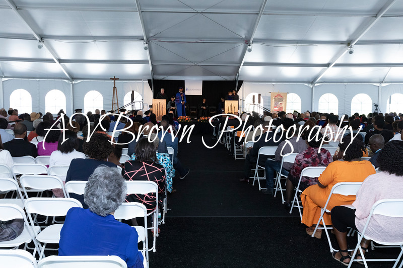 2019 NBTS Graduation_20190518_0099