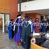 2019 NBTS Graduation_20190518_0004