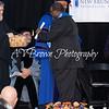 2019 NBTS Graduation_20190518_0239