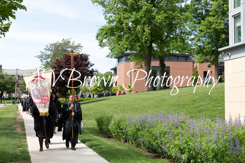 2019 NBTS Graduation_20190518_0023