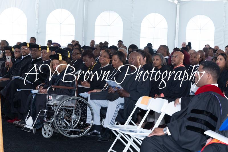 2019 NBTS Graduation_20190518_0092