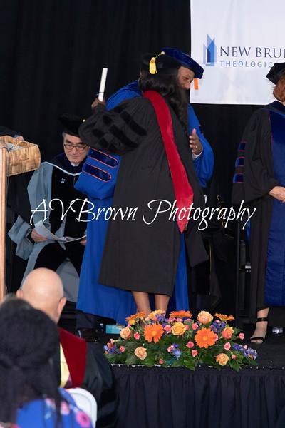 2019 NBTS Graduation_20190518_0172