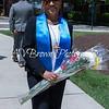2019 NBTS Graduation_20190518_0294