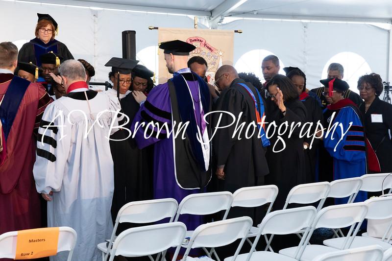 2019 NBTS Graduation_20190518_0262