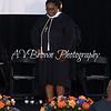2019 NBTS Graduation_20190518_0188