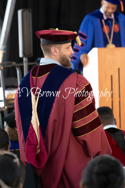 2019 NBTS Graduation_20190518_0083