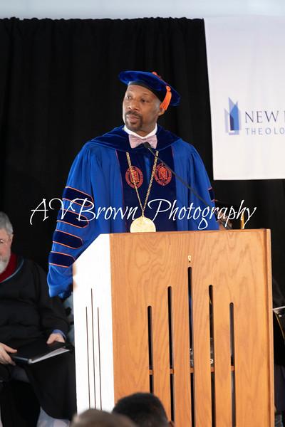 2019 NBTS Graduation_20190518_0074