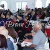 2019 NBTS Graduation_20190518_0093