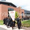 2019 NBTS Graduation_20190518_0016
