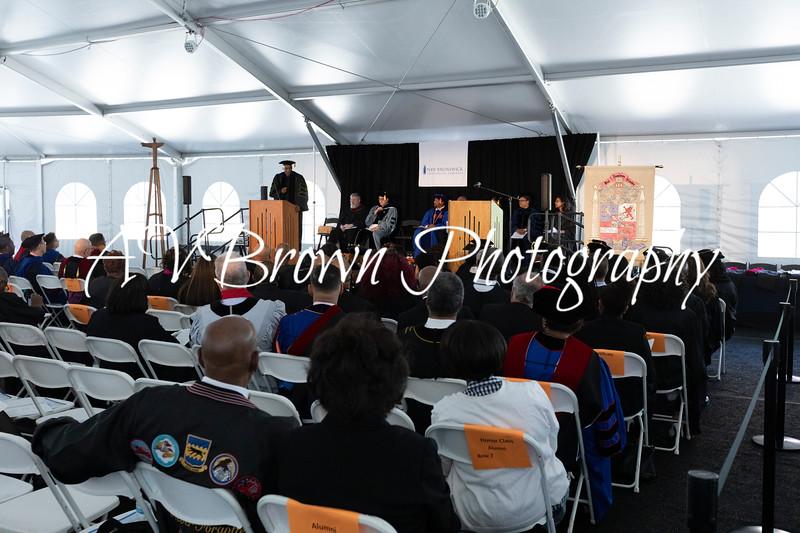 2019 NBTS Graduation_20190518_0146