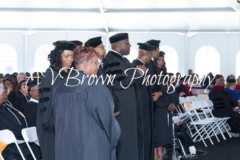 2019 NBTS Graduation_20190518_0153