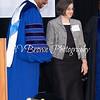 2019 NBTS Graduation_20190518_0105