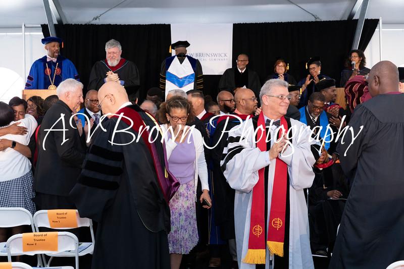 2019 NBTS Graduation_20190518_0272
