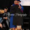 2019 NBTS Graduation_20190518_0203
