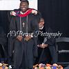 2019 NBTS Graduation_20190518_0206